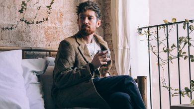 Photo of Predsudky, arogancia, snobi, hipsteri: Výberová káva má byť o niečom inom