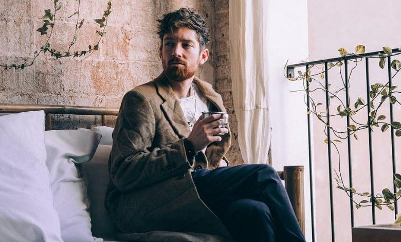 výberová káva a úvahy o slovenskej kávovej kultúre