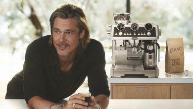 Photo of Prečo je nová reklama De'Longhi s Bradom Pittom čudná?