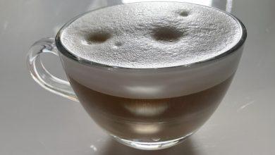 Photo of Cappuccino sa nepije po jedenástej. Vedeli ste o tom?