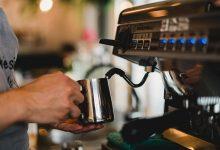Photo of Náklady na technologické vybavenie kaviarne: Koľko to stojí?