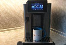 Photo of De'Longhi PrimaDonna Soul ECAM: Automatický kávovar, ktorý musíte mať (recenzia)