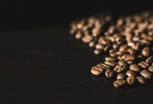 Photo of Spotreba kávy na Slovensku v roku 2020 mierne klesla