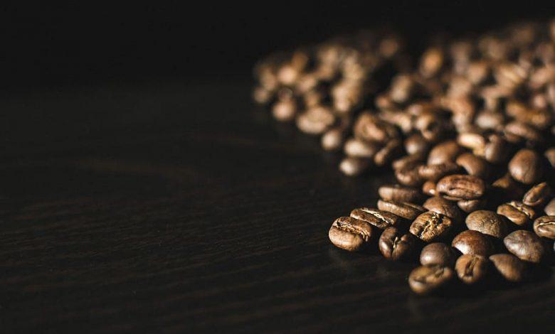 spotreba kávy na Slovensku 2020